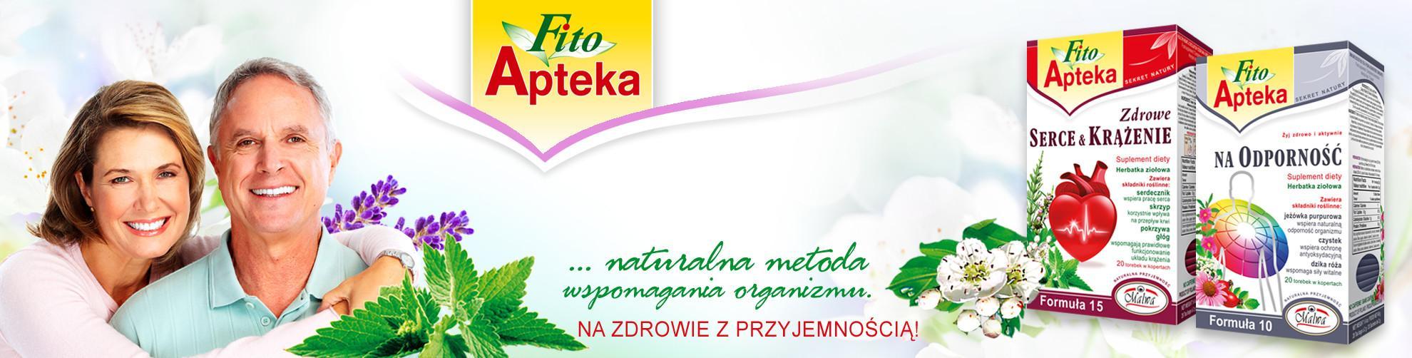 Malwa Tea - Herbaty Funkcjonalne