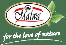 Malwa Tea